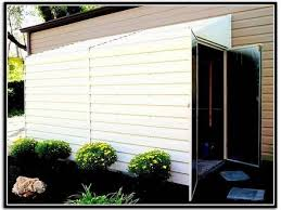 Keter Storage Shed Home Depot by Home Depot Storage Buildings Handy Home Products Somerset 10 Ft X