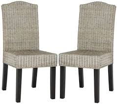 Odette Wicker Dining Chair In Antique Gray - Set Of 2 [ID 3753536]  889048020450 | EBay The History And Future Of Baby High Chair Olla Kids Details About Antique High Chair Stroller Baby Potty A New Online Platform Makes It Easy To Shop For Vintage 7 Reasons Why 1950s Homes Rocked Big Chill Cut Out Stock Images Pictures Alamy Grandpas How Refinish And Update An Antique Bedroom Bathroom Vanity Chair Investing In Quality Fniture That Will Last You Lifetime 1948 When My Daughter Was Little Midcentury Scdinavian Ding Chairs Set Of Four Vintage C1950 Wd Allison Co Indianapolis Ind Walnut