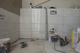 badezimmer wasserdicht feuchtraumfarbe flüssigfolie