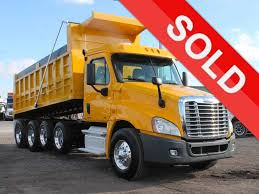 2011 FREIGHTLINER CASCADIA FOR SALE #2642 Used Medium Duty Truck Inventory Freightliner Northwest Freightliner Trucks For Sale In Bakersfieldca Scadia 125 For Sale Montgomery Texas Price Us 17 Ton Pioneer 2000 2013 Western Star 4964fx In Laverton North At Adtrans Heavy Trucks For Sale Sales Denver Wheat Ridge New Hoods