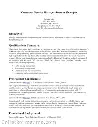 Resume Objective For Manufacturing Production Worker Sales Statement Examples