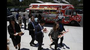 Food Truck Evolution: Owners Strategize As Novelty Wears Off | FOX13 Food Network Food Truck Season 3 Winner Fairy Tail Episode 96 Summary Network Gossip 2017 Grill Em All Truck Going Brick And Mortar In The Sgv Eater La Great Race Returns For Season 6 With A Road Trip Category Ding Pulse Tulane Roulez Out Students Meal Plans Nolacom College Of Dupage Rally Sunset 5k Glen Ellyn Il 2018 Evolution Owners Strategize As Novelty Wears Off Fox13 About The Show 2 Shows On Dirty Smoke Bbq Blog Eating Out Las Vegas Foodie Fest 2013 Seoul Sausage Company Sawtelle Hosts Korean Heat Is On For New Roster Of Hopefuls In Return