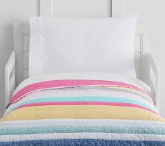 Merry And Bright Stripe Toddler Quilt | Pottery Barn Kids Pottery Barn Kids Rainbow Nursery Toddler Crib Sheet Quilt Bumper Quilts Coverlets Bedding Baby Merry And Bright Stripe Duvet Wonderful Target Find This Pin More On Disney Planes Own The Sky 3piece Set With Bonus Jolly Santa Organic Heart Cover Pia O H B A Y Pinterest Bedding Set Inspirational Boy Ravishing Circus Friends Bed Skirtnursery Belgian Linen White
