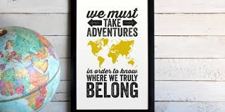 1 Travel Quotes Hd Wallpaper 15 660x330