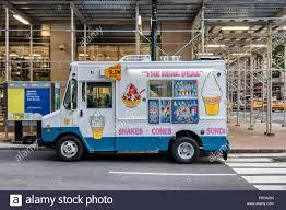 100 Vintage Ice Cream Truck For Sale Stock Photos Stock