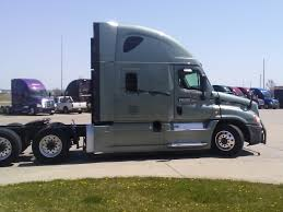Prime Inc Trucking School Reviews - Best Image Truck Kusaboshi.Com Transformers 5 El Ltimo Caballero Optimus Prime Un Camin Large Fleet Gets Exemption For Precdl Drivers A Penske Truck Rental Prime Mover From Western Star Picks Up New Paid Cdl Traing Company Commercial Drivers License Trucking Carrier Warnings Real Women In Flatbed Variety Page 4 Ckingtruth Forum Inc Introduces New Service Vehicles Into Fleet Prius 2019 Top Car Reviews 20 News Letter Crane High School Career Day Google Driving You Gotta Love The Open Road Pinterest