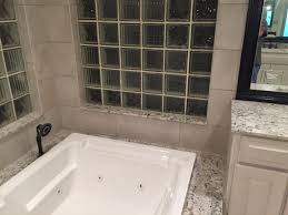 Bathtub Reglazing Houston Texas by Home