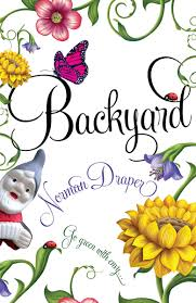 Review: 'Backyard,' By Norman Draper - StarTribune.com Are You A Dragonfly Judy Allen Macmillan Liz Botts Books Setting Backyard Garden Darwins Et Al Quiet Book Dollhouse Pool Page Qb Doll House Soft Activity Pacific Kid Backyards Trendy Landscaping For Privacy Innovative Ways To Turn Information Story Books Theres For That Silver Dolphin September New Releases Review An Elephant In My Backyard Peacocks The Rain Impressive Waterfalls Waterfall Kits The Homestead Briden Solutions Emergency And