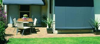 System 2000 Awnings | Luxaflex® Awning Window Winder Bunnings Order Aul S Luxaflex Shades Blinds Curtains Hawthorn Metal Louvre Awnings Evo Shutters In 14 Best Images On Pinterest Images On Best Colorbond Luxaflex N Fabric Colourplus Nz System 2000 Sunrain Youtube Inspiration Gallery And