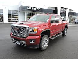100 Sierra Trucks For Sale New Used And Preowned Buick Chevrolet GMC Cars Trucks And
