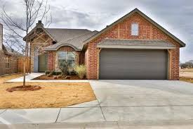 3 Bedroom Houses For Rent In Lubbock Tx by Homes For Sale In Lubbock Tx 200 000 To 300 000