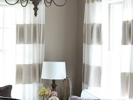 Living Room Curtains Ideas Pinterest by Awesome Best 25 Living Room Curtains Ideas On Pinterest Window