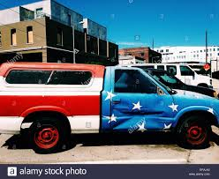 Pick-up Truck Painted In Colors Of American Flag On Parking Lot ... 1954 To 1958 Intertional Truck Colors Color Pinterest Coloring Paint Beautiful Auto Codes 20 Lovely 1978 Standard Ih Scout Master Picture List Of Original Archive Classicbroncos Four Trucks In Different Illustration Royalty Free Cliparts Chevy Chevrolet Silverado Colors Upcoming Learn With Monster School Bus Funny Wheel 2008 Blue Granite Metallic Chevrolet Silverado 1500 Work 1960 Dodge Dart Dupont Color Chips 2018 Ram Compact Cars Review Litratoinfo 1953