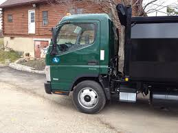 Kirshner Landscapes & Nurseries - One Of Our Delivery Trucks Image ... City Smarts Specing Regional And Mediumduty Trucks Truck News Corona Extra Beer Origlio Beverage Company Delivery Ready For Four Illustrations Of Delivery Trucks Vector Art Getty Images Trucking Ciderations United Pipe Steel Lube Oil Western Cascade Pizza Hut Is Working On Selfdriving Abc7chicagocom How Can Make Drones A Reality Lovesick Cyborg One Of Twenty Salson Logistics Freightliner M2 Route White Background All Benjis Photo Blog Two Flat Design Illustration Fast Free Ups To Convert 50 Chicago Hybrid