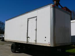 Used Truck Body In 25 Feet, 26 Feet, 27 Feet, Or 28 Feet. Morgan Cporation Truck Bodies And Van Supreme Specialty Vehicles Used 26l 102w 103h Body In Denver Co Door Options Morgan For Sale N Trailer Magazine Diagram Automobile Parts Shkawifarm Used 2004 26 Ft Reefer Body For Sale In New Jersey 11343 Rear Axle 4 Plus Morgansparescom Home Facebook Department Capitol City Trailers Body 25 Feet 27 Or 28 2018 New Hino 155 16ft Box With Lift Gate At Industrial