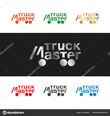 Truck Master Typo Logo Template For The Business Card, Branding And ... 980 Horsepower Kamaz Master Truck Ready For The 2017 Dakar Rally Video Masters Finland Oy Home Facebook Autoservisas Ir Admtracinis Ptas Truck Master Uliai Laverta Diecast Caterpillar 772 Offhighway Truckmasters Ox Kantavampi Hilux Veroeduin 4x4 Maailma Dpf Filter Archives Plus Used Heavy Warranty Bed Cargo Slides Slidemaster Ubers Selfdrivingtruck Scheme Hinges On Logistics Not Tech Wired Kamazmaster Racing Team Wins Second Place At 2016 Mbtruckmasters Twitter Myydn Toyota Masters Active Tuusula Oxa971 Auto1fi