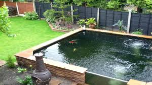 Koi Fish Ponds Designs Pond Landscaping Ideas Garden Japanese Koi ... Garnedgingsteishplantsforpond Outdoor Decor Backyard With A Large Fish Pond And Then Rock Backyard 8 Small Ideas Front Yard Ponds Backyards Wonderful How To Build For Koi Loving And Caring For Our Poofing The Pillows Project Photos Ideasnhchester Rockingham In Large Bed Scanners Patio Heater Flame Tube Beautiful Classical Design Garden Well Cared Indoor Waterfall Eadda Lawn Style Feat Artificial 18 Best Diy Designs 2017