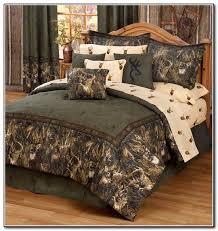 Camouflage Bedding Sets Canada