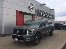 2018 Nissan Titan For Sale In Bathurst Fairbanks Used Nissan Titan Vehicles For Sale 2014 4x4 Colwood Cart Mart Cars Trucks 2017 Truck Crew Cab For In Leesport Pa Lebanon Used Nissan Titan Sl 4wd Crew Cab Truck For Sale 800 655 3764 2010 Xe At Woodbridge Public Auto Auction Va Iid 2006 Se Stock 14811 Sale Near Duluth Ga New 2018 San Antonio Car Dealers Chicago 2016 Xd Vernon Platinum Reserve 4x4 Wnavigation