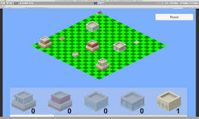 Tiled Map Editor Unity by Unity Isometric Map Editor Unity List