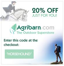 Enjoy Exclusive 20% Discount On Equestrian Kit And Outdoor Gear ... Saddle Ridge Farm A Front Coverworthy Community William Pitt Amazoncom Gama Sonic Barn Solar Outdoor Led Light Fixture Canarm Bl16wacbk Alinum Store Events Pottery Kids Rental Gear Recreation Montana State University Rebranding A Specialty Shop Snowsports Industries America 25 Unique Youth Bows Ideas On Pinterest Disney Mouse Bow Urban 10 14 Wide Galvanized Ceiling Magazines And Accsories Red Decorating Ideas Party Best Pole Barn Garage Barns