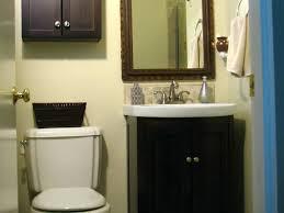 Unfinished Bathroom Wall Cabinets by Bathroom Vanity Cabinet Colors Small Walmart Gammaphibetaocu Com