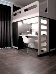 Mannington Commercial Rubber Flooring by Indoor Flexible Tile Floor Vinyl Polished Spacia Wood
