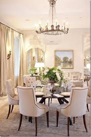 577 Best Dining Dreams Images On Pinterest