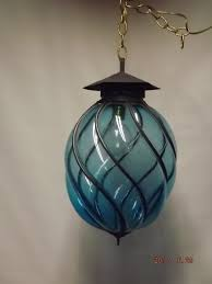 Antique Aladdin Electric Lamps by Other Antique U0026 Vintage Electric Lamps U2014 Antique Kerosene Lighting