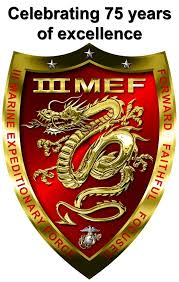 Nmci Help Desk Usmc by Iii Marine Expeditionary Force