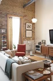 wohnzimmer neu gestalten erfrischen sie ihre gemütliche