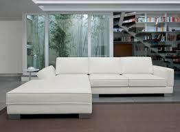 canapé d angle de luxe canapé d angle italien meubles de luxe