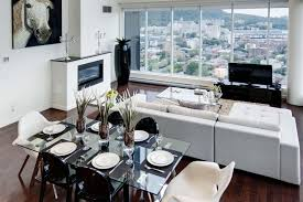 The City View   Furnished Apartments And Corporate Housing In ... Apartments For Rent Town Of Mount Royal Parc Montral Appartements Cotedneiges La Rsidence Deguire Apartment Rent In Montreal 3475 Rue De Montagne Dtown 1420 Crescent Street Rquebecapartmentscom 1 Bedroom Furnished Apartment At Solano Old Tour Du 3377 Qc Zumper Lacit Oxford Residential Home Le Shaughn 840 Road Ottawa On K1k 4w3 2