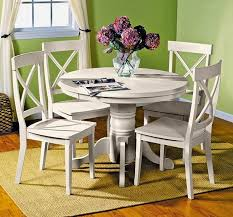 value city furniture dining room chairs accent and occasional