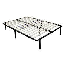 Platform Bed Ikea by Bed Frames Wood Platform Bed Frame Platform Bed Ikea Bed