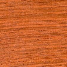 brazilian redwood wood flooring los angeles kalley flooring