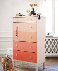 Tarva 6 Drawer Chest Pine by Ikea Tarva Dresser Hack 6 Drawer Paint Stain Combo Diy Projects