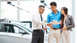 Prepare for sticker shock and new car loan awe The average new car transaction price was $34 428 in December 2015 according to Kelley Blue Book