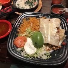 El Patio Ponca City Menu el patio mexican grill u0026 cantina 20 photos u0026 26 reviews
