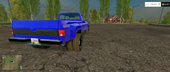 Chevy One Ton 1984 Mod - Farming Simulator 2015 / 15 Mod 1992 Gmc Sierra One Ton Truck V 10 Mod Farming Simulator 17 Cadian Tonner 1947 Ford Oneton 1 Ton Dump Truck Other For Sale Kentucky Dually Pickup Drag Race Ends With A Win The 2017 Nissan Sd Offroaders 2 Trucks Verses Comparing Class 3 To 6 Is Your Just Not Enough Then We Have 1987 Chevrolet C30 Silverado Eton Pickup With 454cubicinch 686 2005 E 350 Super Duty Box Flint Ad Free Model Tt Tow 1926 Maiden Voyage Pt Youtube 1952 One Series 3800 For Sale Classic Parts Talk 1918fordmodelttetonstakebedtruck98801 Myautoworldcom