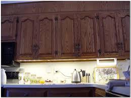 utilitech hardwired cabinet led light bar cabinet home