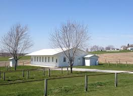 Amish Horses: April 2016 Amish Horses April 2016 For Sale Featured Listings Kalona Homes For Property Search In Single Familyacreage Sale Iowa 20173679 Tours Chamber September 2014 Ia Horse Auction Pictures Of Amana Colonies Day Trip To Girl On The Go