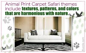 Pictures Safari Themed Living Rooms by You U0027ll Love These Mystically Wild Safari Theme Decorating Ideas