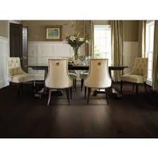 5 biscayne bay hardwood floor