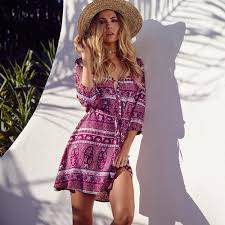 online get cheap chic clothing for women aliexpress com alibaba
