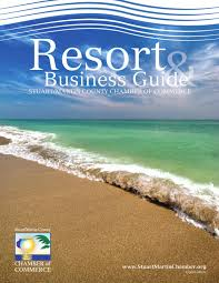 Stuart/Martin County Resort & Business Guide 2010 By Passport ... Cedar Pointe Condos For Sale Stuart Real Estate Tasure Coast Fall Community Theater Preview Roundup Homes For Sales Coastal Sothebys Intertional Realty Sustainable A Documentary On The Local Food Movement In America Photo Gallery Martin County Chamber Of Commerce Thats Eertainment Coming To Barn Theatre Red Florida Hopamericacom Sunrise Rotary The Club Website