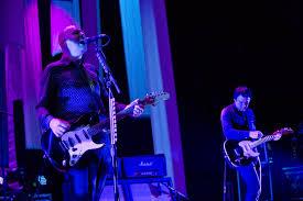 Smashing Pumpkins Acoustic Tour Setlist by Smashing Pumpkins U0026 Marilyn Manson Jones Beach Pics