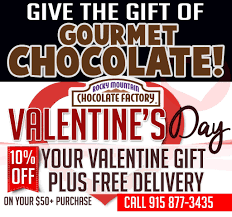 Rocky Mountain Chocolate Factory Promo Code : Macys Shop Online ... Rocky Mountain Atv Coupon Code Field And Stream Rockt Mountain Atv Canvas Deal Groupon Daniel Wellington Coupons 2018 Bundt Cake Code The Spa Massage San Diego Coupon Babies R Us Ami Chocolate Factory Promo Macys Shop Online Top 5 Drz 400 Accsories For Adventure Riding By Atv Mc Mountian Lion King New York Discount Mc Com Active Deals Mx Rocky Four Star Mattress Promotion
