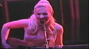 Smashing Pumpkins Disarm Bass Tab by The Smashing Pumpkins 1979 Live Youtube