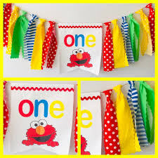 Elmo Sesame Street 1st Birthday Rag Tie Banner Photo Prop Sesame Street  High Chair Banner Backdrop Decoration Milk Snob Cover Sesame Street 123 Inspired Highchair Banner 1st Birthday Girl Boy High Chair Banner Cookie Monster Elmo Big Bird Cookie Birthday Chair For High Choose Your Has Been Teaching The Abcs 50 Years With Music Usher And Writing Team Tell Us How They Create Some Of Bestknown Songs In Educational Macreditemily Decor The Back Was A Cloth Seaame Love To Hug Best Chairs Babies Block Party Back Sweet Pea Parties Childrens Supplies Ezpz Mat